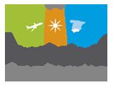 ARCOBALENO TOUR SERVICE - Vacanza in Costa del Sol, Torremolinos, Benalmadena, Fuengirola, Marbella. Tour Andalusia low-cost, vacanza a basso costo.